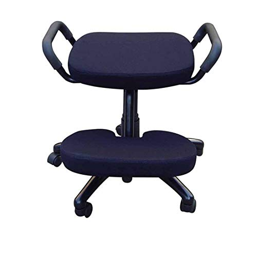 Kneeling Chair For Coccyx Pain