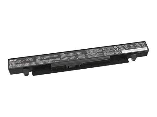 ASUS R510L Original Akku 44Wh
