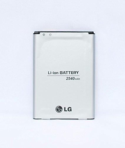 BULK - Batería original LG BL-54SH, 2540 mAh para D410 L90 - No incluye caja