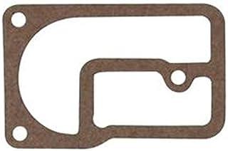 GEA Junta Carburador Briggs & Stratton 271025 Pieza Compatible