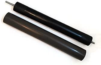 Fuser Service Maintenance Kit for Brother 8150 8152 8155 8157 8510 8512 8515 8520 8710 8712 5440 Pressure Roller + Fuser Film + Grease