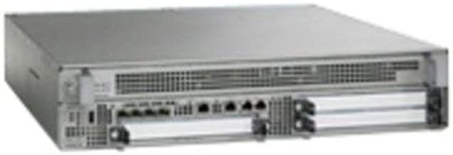 Best cisco asr 1000 series router Reviews