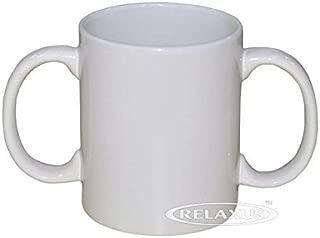 mug for tremor