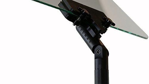 TSP219 Teleprompter