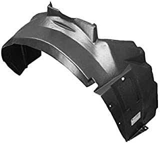 RIGHT HAND Aftermarket AR10265D FRONT WHEEL ARCH LINER SPLASHGUARD