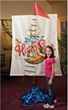 high seas group vbs