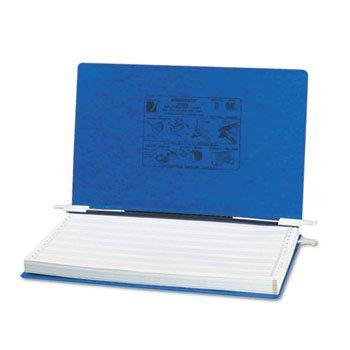 ACC54043 - Acco Pressboard Hanging Data Binder