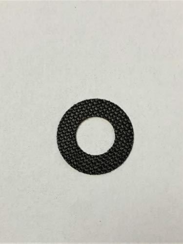 SHIMANO Reel Part Baitrunner 4500 (3) Smooth Drag Carbontex Drag Washers #SDS61