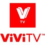 ViVi Live TV