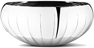 Georg Jensen Legacy Bowl (Medium), Stainless Steel