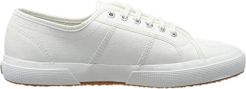Superga 2750-efglu, Zapatillas Unisex Adulto