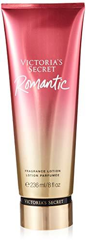 Victoria'S Secret Romantic Body Lotion - 236 ml