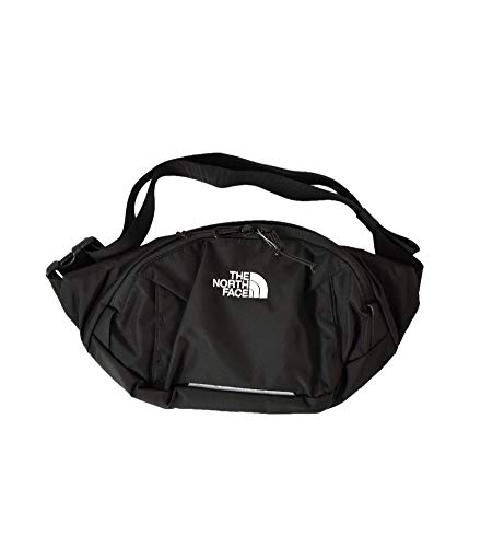 NORTH FACE Orion K MISC