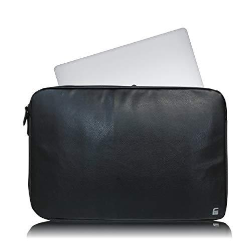"Laptop X-Large Faraday Bag 15.6"" RFID Privacy Protection Anti-Tracking Anti-Spying EMP GPS RFID Signal Blocking Bag"