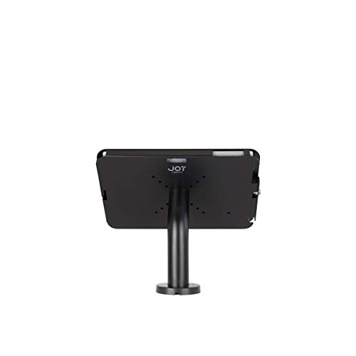 The Joy Factory Elevate II Wall/Counter Stand Surface Pro Black
