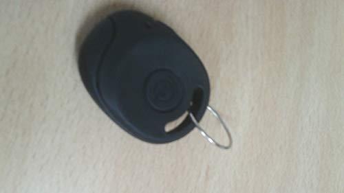 Original Fernbedienung Opel Omega 93183044