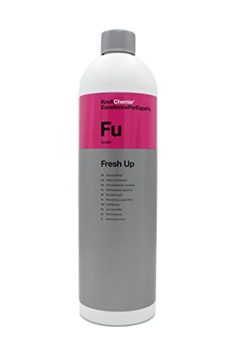 KOCH CHEMIE FRESH UP - DER GERUCHSKILLER 1000ml