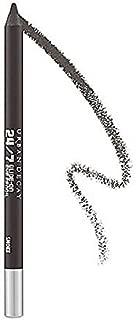 Urban Decay Waterproof 24/7 Glide-on Eye Pencil - EMPIRE