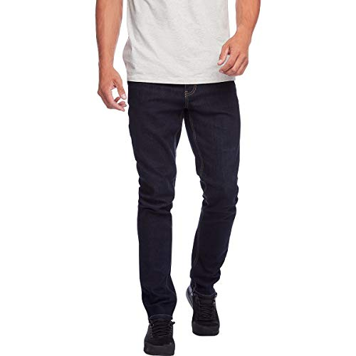 Black Diamond Pantalon de Compression, Rinse, M Mixte