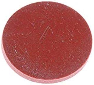 bouchon securite pour petit electromenager LAURASTAR BVMPi/èces LAURASTAR