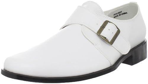 Funtasma Damen Loafer-12 Slipper