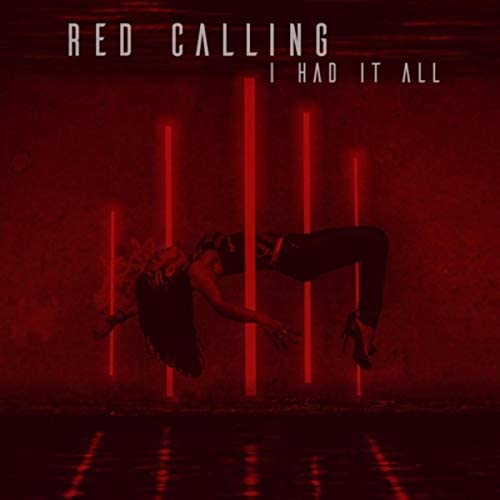 Red Calling
