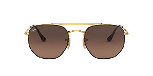 Ray-Ban The Marshal 0RB3648 Lentes de Sol