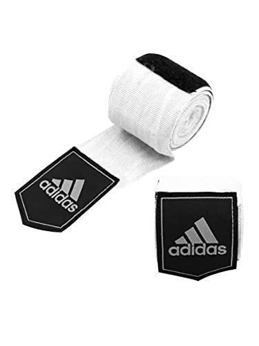 adidas Bandage Boxing Crepe,schwarz,255...