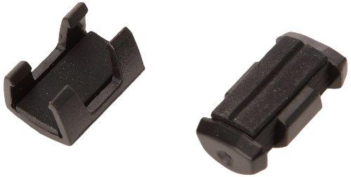 VDO M-serie M-power magneet, zwart-zwart, niet van toepassing