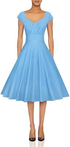 Cinderella inspired prom dress _image3
