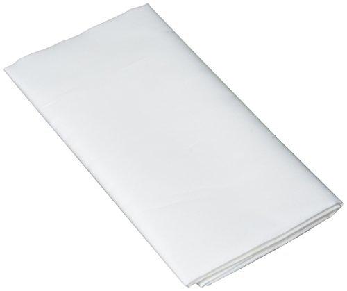Feuille rétractable en fer 30 120 cm x 1 m