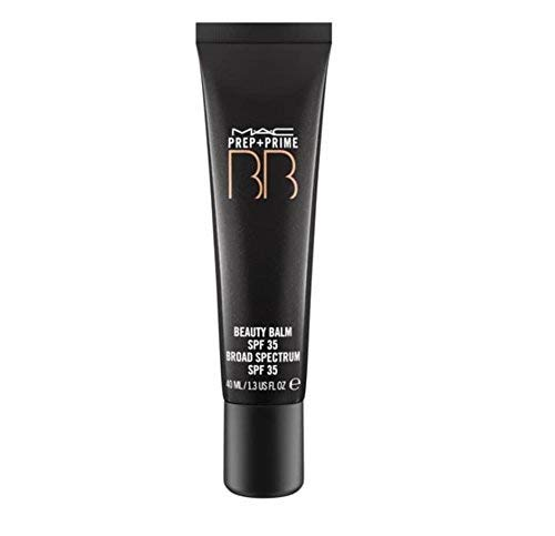 M. A. C Prep And Prime Bb Beauty Balm Spf 35