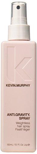 1. KEVIN.MURPHY Hair Resort Spray