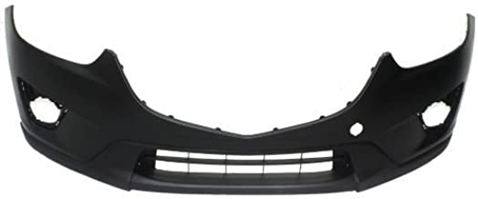 Best mazda cx 5 bumper replacement Reviews