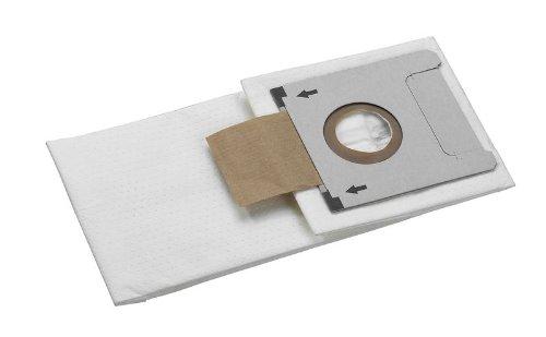 Bosch 2605411225 Ventaro Staubbeutel 3-Stück