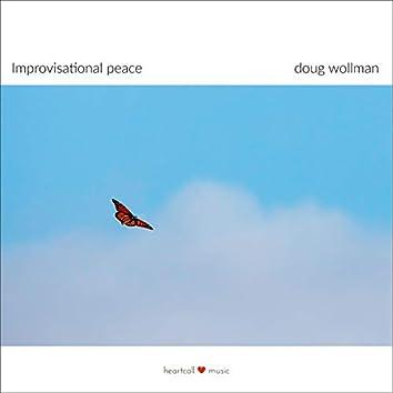 Improvisational Peace