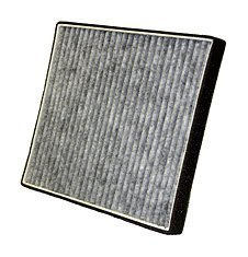 04 silverado cabin air filter - 3