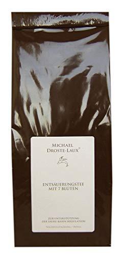 Michael Droste-Laux Naturkosmetik Blütentee, 200 g