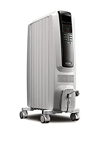 De'Longhi TRD40615E Bedroom Heater
