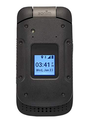 Sonim XP3 XP3800 8GB Rugged Flip Phone Without Camera for Verizon   MIL-810G Performance Standard