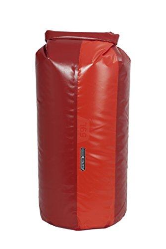 Ortlieb Dry-Bag PD350 Packsack