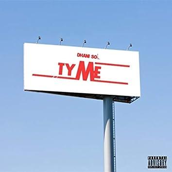 T.Y.M.E