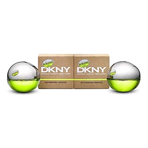 Dkny Be Delicious Edp 2 X 30 Ml (Woman)