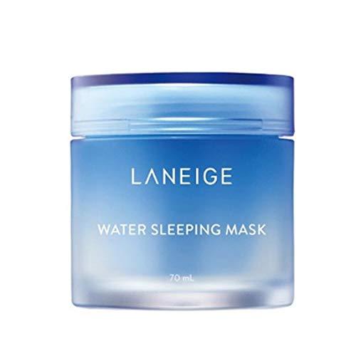 Water Sleeping Mask 70ml/ウォーター スリーピング マスク 70ml