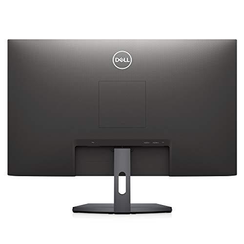 Dell S2721NX - Pantalla de Ordenador (Pantalla Full HD LCD IPS 60 Hz, 8 ms AMD FreeSync [Exclusivo Amazon]