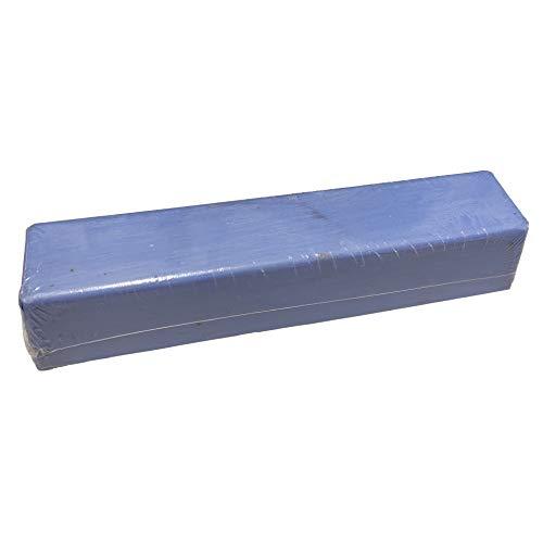 PURUI 500g All Purpose Blue Polishing Buffing Compound