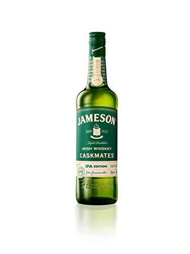 Whisky Jameson Caskmates, 750 ml