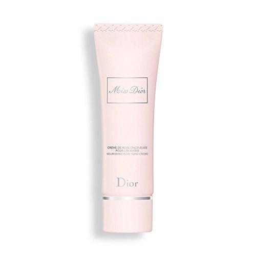 Dior, creme für Hände und Nägel–50ml.