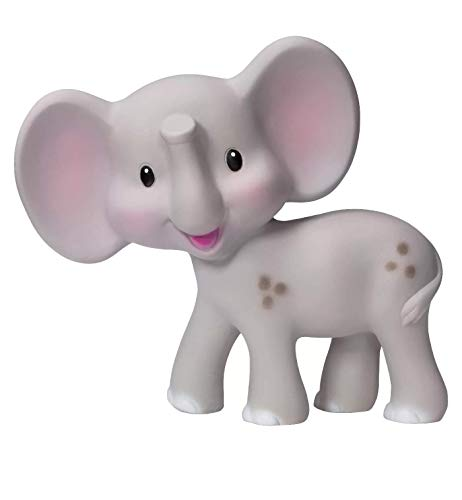 Buy Squeeze and Teethe Elephant