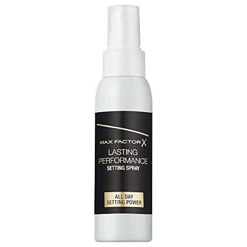 Max Factor Lasting Performance Spray Fijador, 100 ml